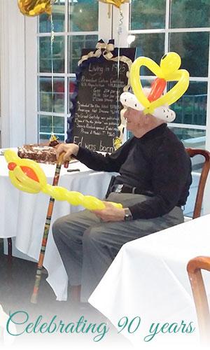 bobby-g's-disc-jockeys-birthday-parties