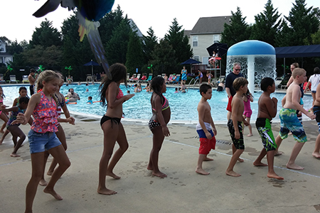 bobby-g's-disc-jockeys-pool-parties-1