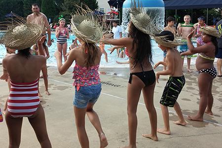 bobby-g's-disc-jockeys-pool-parties-2