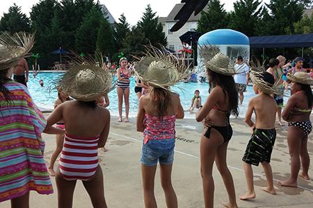 bobby-g's-disc-jockeys-pool-parties-3