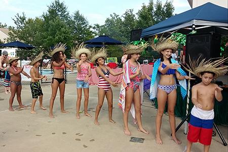 bobby-g's-disc-jockeys-pool-parties-4