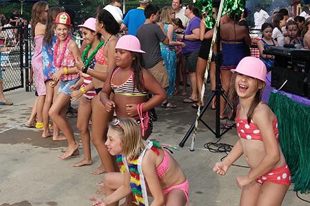 bobby-g's-disc-jockeys-pool-parties-5