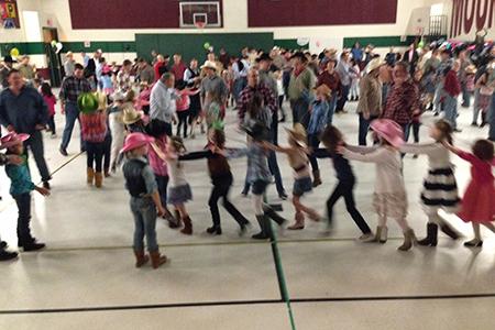 bobby-gs-disc-jockeys-school-dance-2
