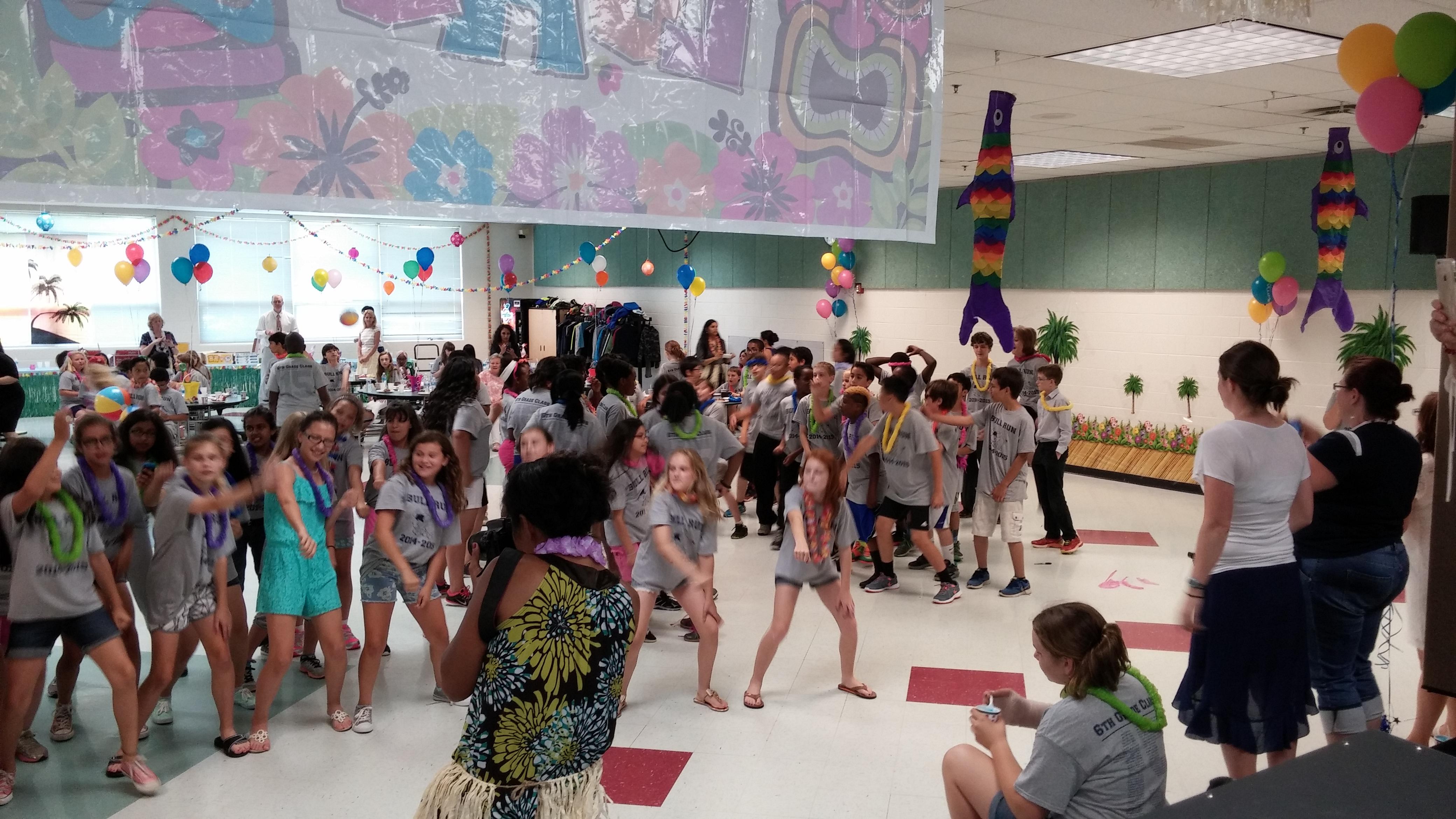 bobby-g's-disc-jockeys-school-dances-1