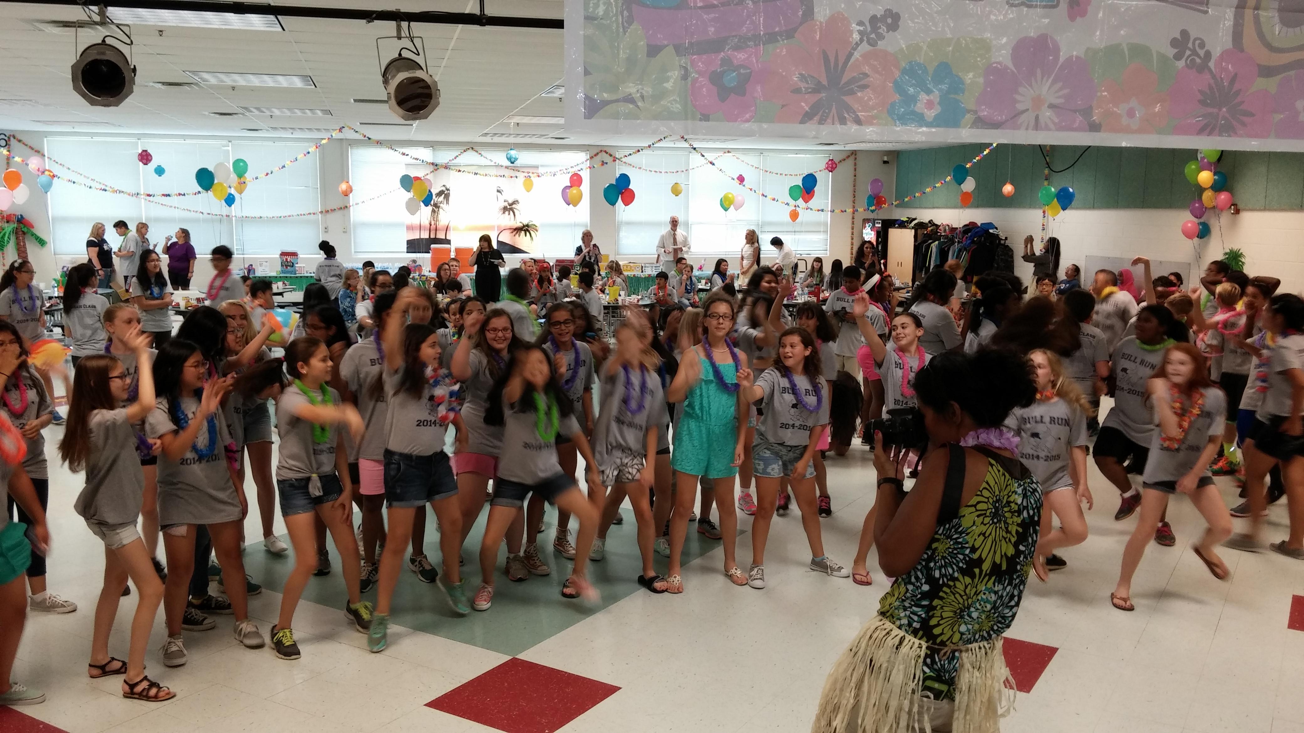 bobby-g's-disc-jockeys-school-dances-2