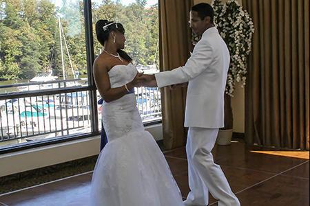 bobby-g's-disc-jockeys-wedding