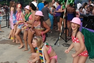 bobby-g's-disc-jockeys-pool-parties-5