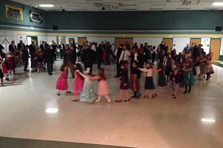 bobby-gs-disc-jockeys-school-dance-1