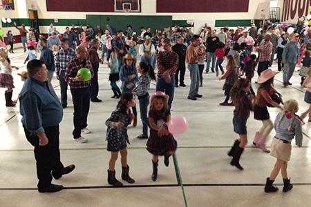 bobby-gs-disc-jockeys-school-dance-3
